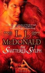 LJMcDonald-Shattered Sylph