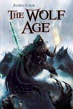 JEnge-Wolf Age