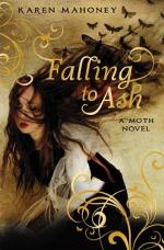 KMahoney-Falling to Ash