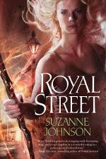 SJohnson-Royal Street