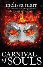 MMarr-Carnival of Souls