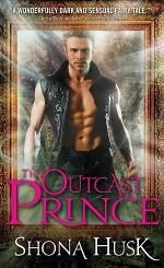 SHusk-Outcast Prince