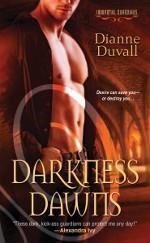 DDuvall-Darkness Dawns