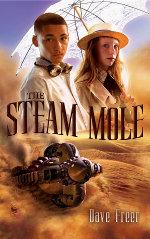 DFreer-Steam Mole