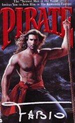 Fabio-Pirate
