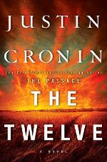 JCronin-Twelve