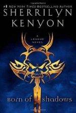 SKenyon-Born of Shadows
