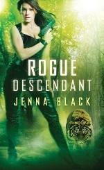 JBlack-Rogue Descendant