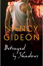NGideon-Betrayed by Shadows