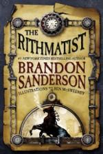 BSanderson-Rithmatist
