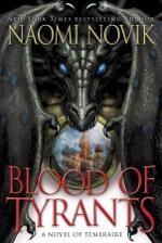 NNovik-Blood of Tyrants