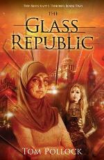 TPollock-Glass Republic