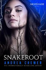 ACremer-Snakeroot