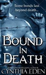 CEden-Bound in Death