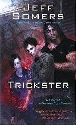 JSomers-Trickster