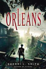 SSmith-Orleans