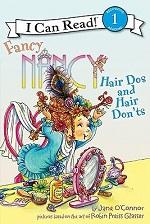 JOConnor-Fancy-Nancy-Hair-Dos-and-Hair-Don'ts