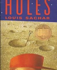 LSachar-Holes