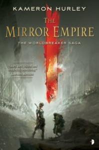 KHurley-Mirror Empire