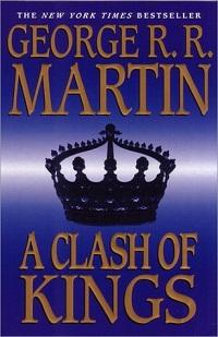 GRRMartin-A-Clash-of-Kings
