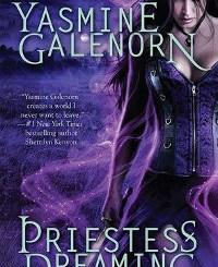 YGalenorn_PriestessDreaming