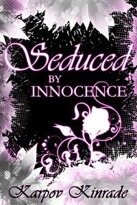 KKinrade-Seduced-by-Innocence
