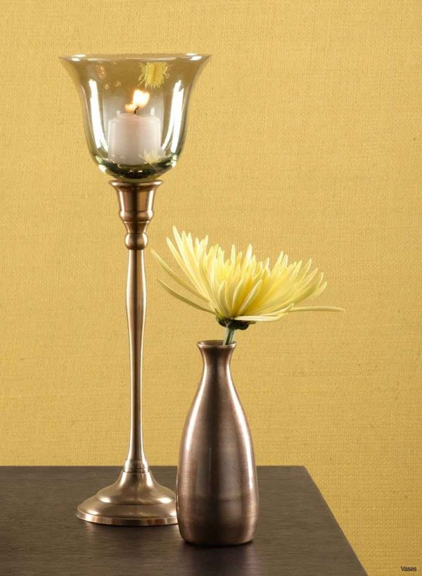 Perfect Cut Glass Vases Decorative Vase Ideas