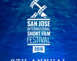 8th Annual San Jose International Short Film Festival