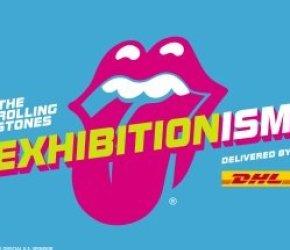 Exhibitionism - The Rolling Stones