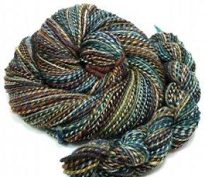 Knitting (POSTPONED)