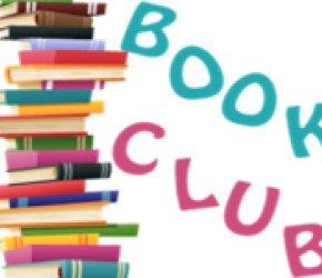 Willow Glen Book Club