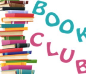 Willow Glen Book Club