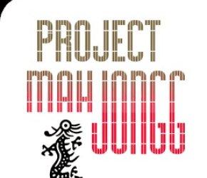 Project Mah Jongg
