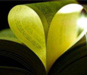 YA Book Club: The Never Ending Readers