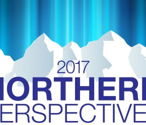 Northern Perspectives