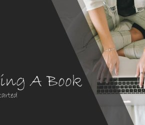 How To Write A Book: Getting Your Life Story Out