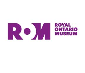 2017 ROM Research Colloquium