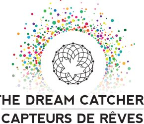 The Dream Catchers Workshop