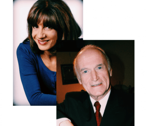 Conférence - Le rôle de la France dans la mise en valeur de la francophonie canadienne