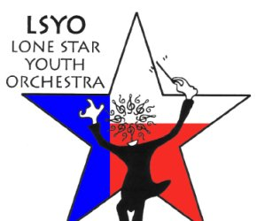 Lone Star Youth Orchestra Rolling Auditions
