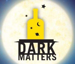 DARK MATTERS Projectiles