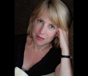 Christina Baker Kline Author Talk and Book Signing