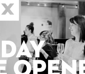 DX Friday Eye Openers: