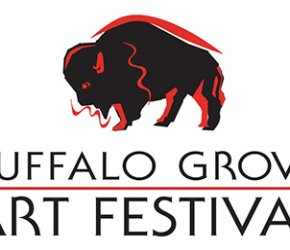 Buffalo Grove Art Festival is Celebrating its 16th Year