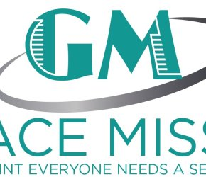 GRACE MISSION: A New Musical