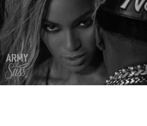 Beginner Beyonce Heels Class