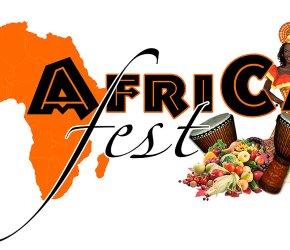 AfriCaFest