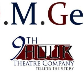 'O.M.Gee!' Theatre Workshop