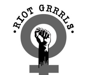 We Are Riot Grrrls - A Feminist Burlesque Showcase