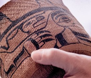 In a Different Light: Reflecting on Northwest Coast Art